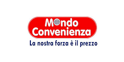 gmf-promotion-clienti-02