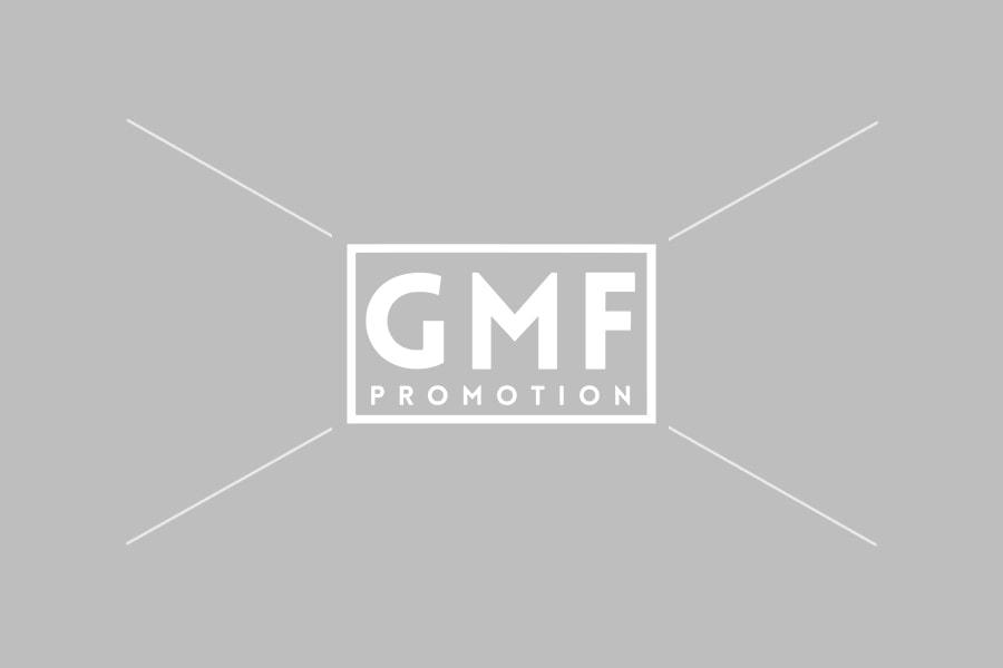 gmf-promotion-default-01-min