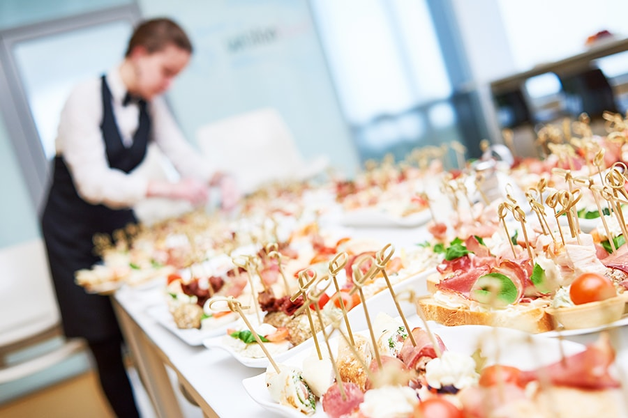 gmf-promotion-catering-min
