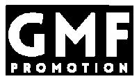 GMF Promotion