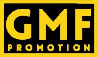 GMF Promotion - Comunicazione • Eventi • Risorse Umane